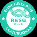 ResQ-Web_stamp-FI